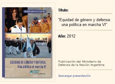 1_2012